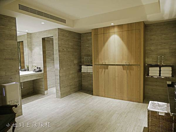 薆悅酒店 經典館,台中,五權路-28.jpg