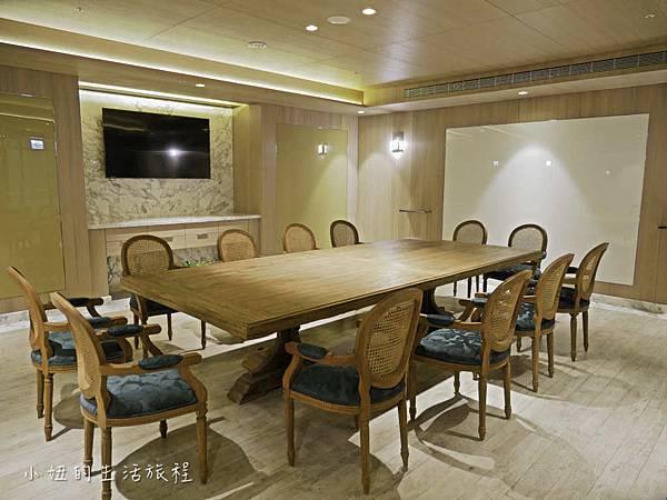 薆悅酒店 經典館,台中,五權路-27.jpg