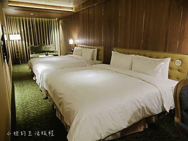 薆悅酒店 經典館,台中,五權路-32.jpg
