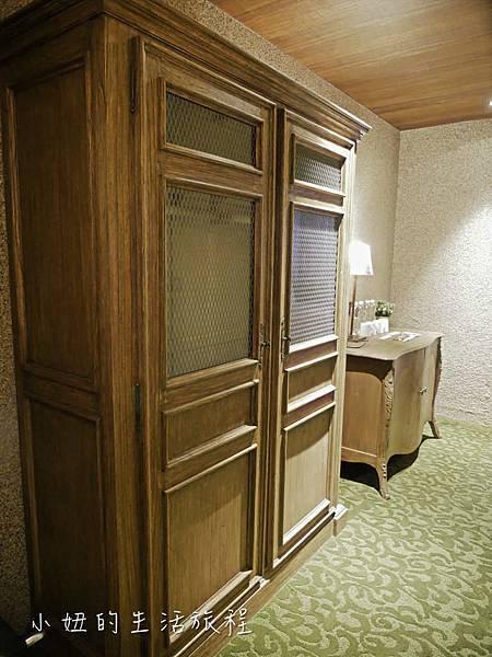 薆悅酒店 經典館,台中,五權路-36.jpg