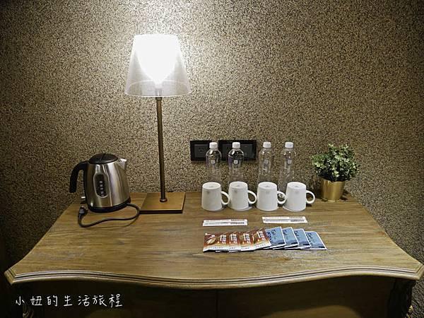 薆悅酒店 經典館,台中,五權路-38.jpg