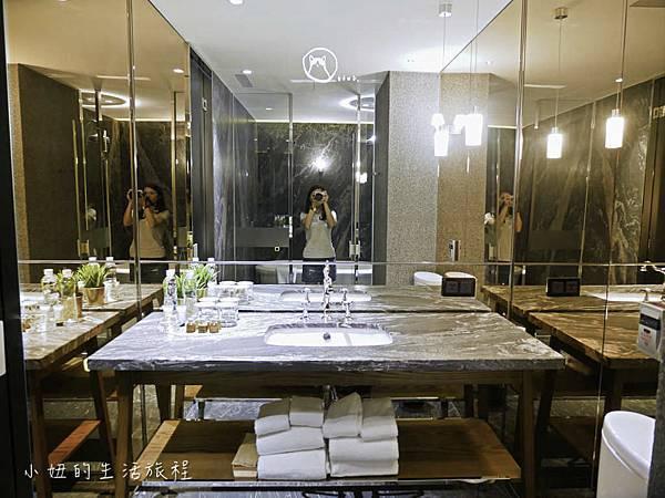 薆悅酒店 經典館,台中,五權路-40.jpg