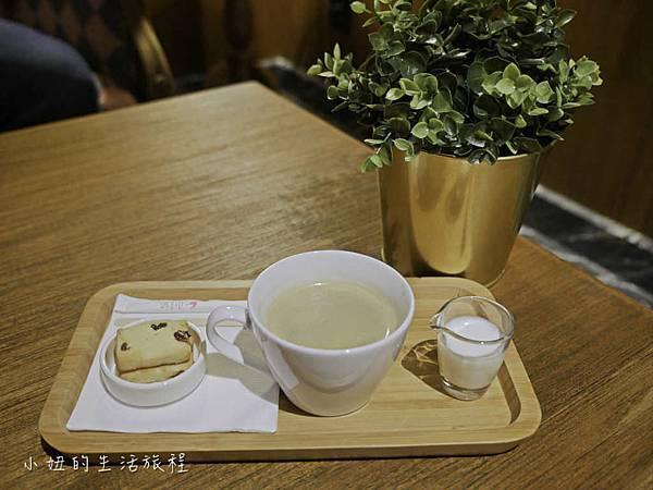 薆悅酒店 經典館,台中,五權路-42.jpg