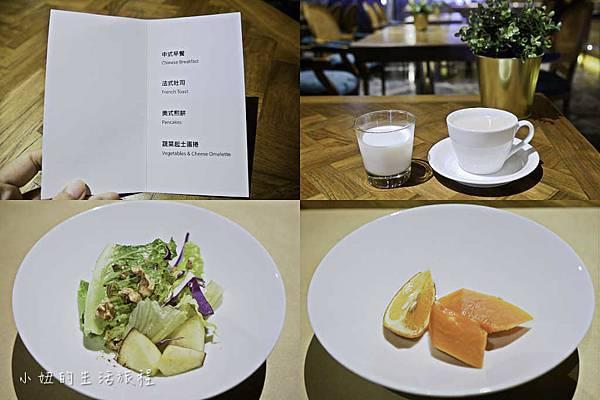 薆悅酒店 經典館,台中,五權路-48.jpg