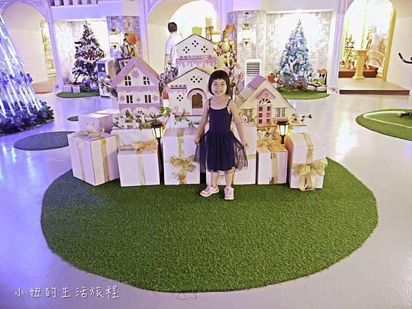 約客&厚禮 築夢手創館 -11.jpg