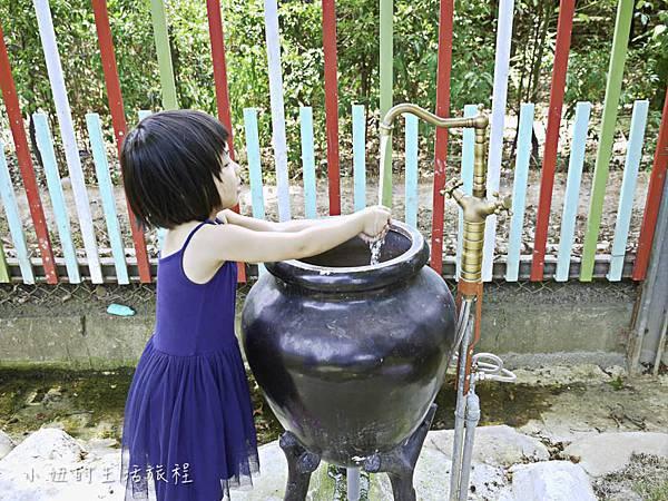 約客&厚禮 築夢手創館 -22.jpg