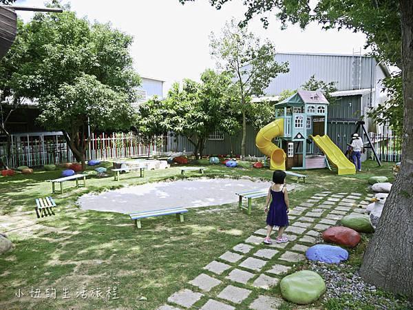約客&厚禮 築夢手創館 -20.jpg