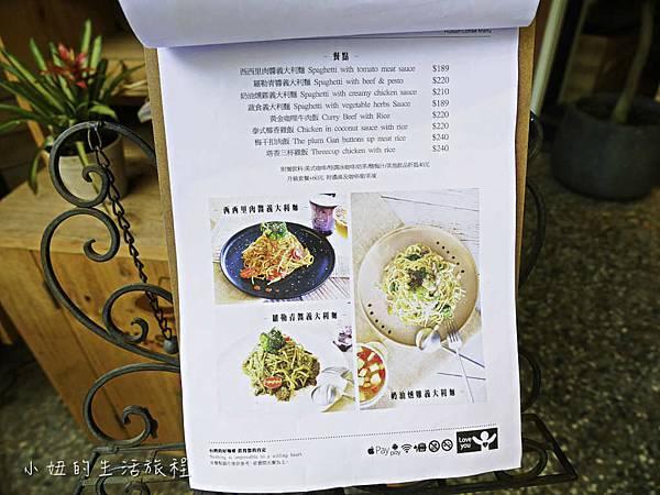 台灣惠蓀咖啡台中審計店,大佛雞蛋糕-22.jpg