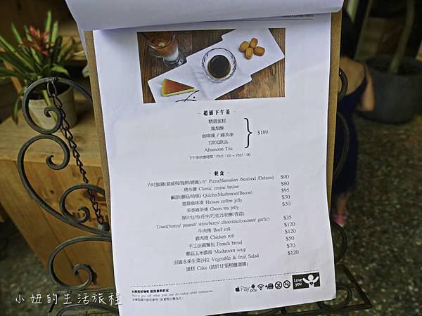 台灣惠蓀咖啡台中審計店,大佛雞蛋糕-24.jpg