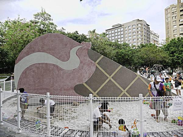 西屯,福星公園,冰淇淋公園-4.jpg
