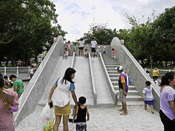 西屯,福星公園,冰淇淋公園-3.jpg