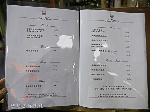 台中,紅酒,25元,葡萄酒機,Lovewine葡萄酒專賣店&法式餐廳」-4.jpg