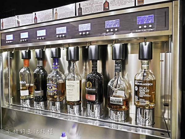 台中,紅酒,25元,葡萄酒機,Lovewine葡萄酒專賣店&法式餐廳」-9.jpg