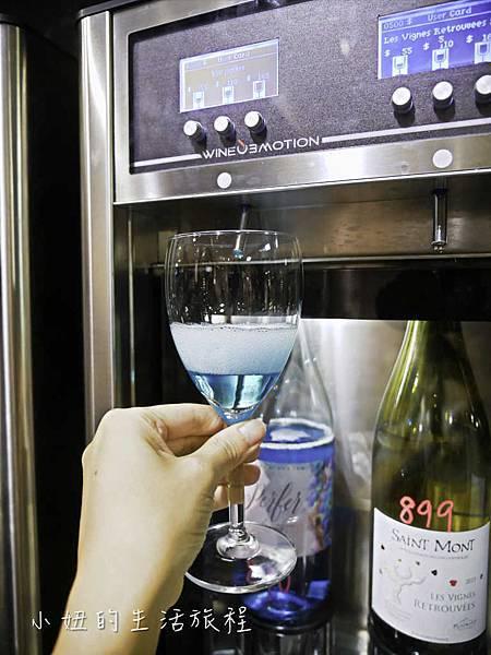 台中,紅酒,25元,葡萄酒機,Lovewine葡萄酒專賣店&法式餐廳」-14.jpg