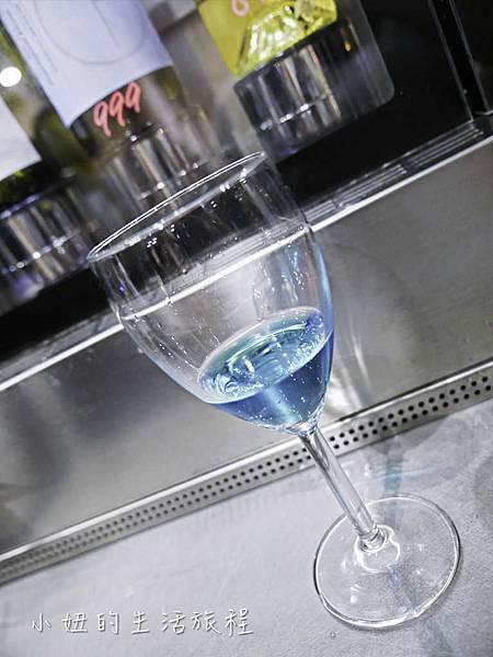 台中,紅酒,25元,葡萄酒機,Lovewine葡萄酒專賣店&法式餐廳」-15.jpg