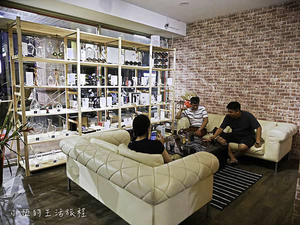 台中,紅酒,25元,葡萄酒機,Lovewine葡萄酒專賣店&法式餐廳」-19.jpg