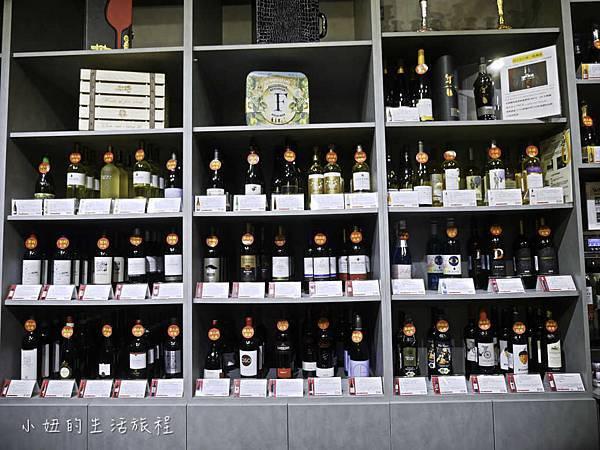 台中,紅酒,25元,葡萄酒機,Lovewine葡萄酒專賣店&法式餐廳」-20.jpg