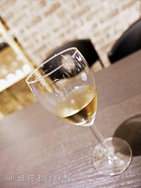 台中,紅酒,25元,葡萄酒機,Lovewine葡萄酒專賣店&法式餐廳」-22.jpg