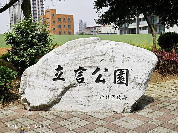 力璞之星,林口,三井OUTLET,新林雙語國小-2.jpg