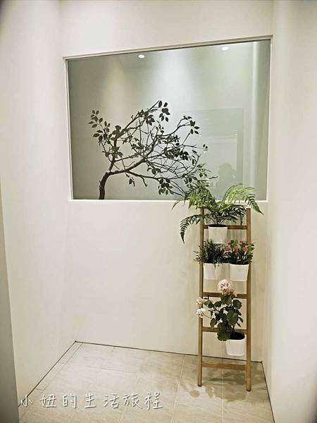 力璞之星,林口,三井OUTLET,新林雙語國小-24.jpg