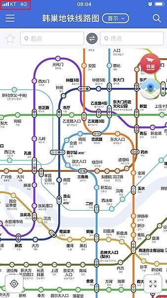 遠遊卡,亞洲十國通-14.jpg