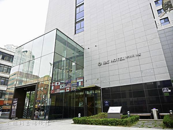 韓國首爾自由行行程-3.jpg