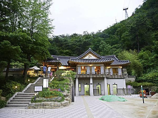 韓國首爾自由行行程-4.jpg