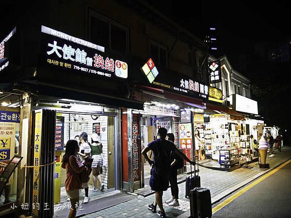 韓國首爾自由行行程-6.jpg