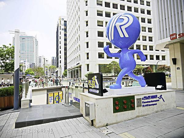 韓國首爾自由行行程-13.jpg
