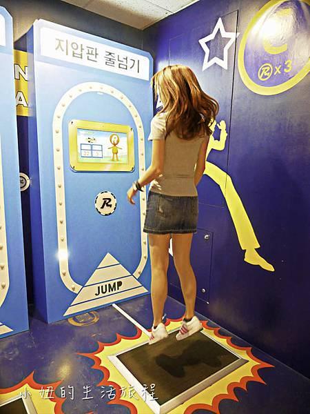 韓國首爾自由行行程-16.jpg