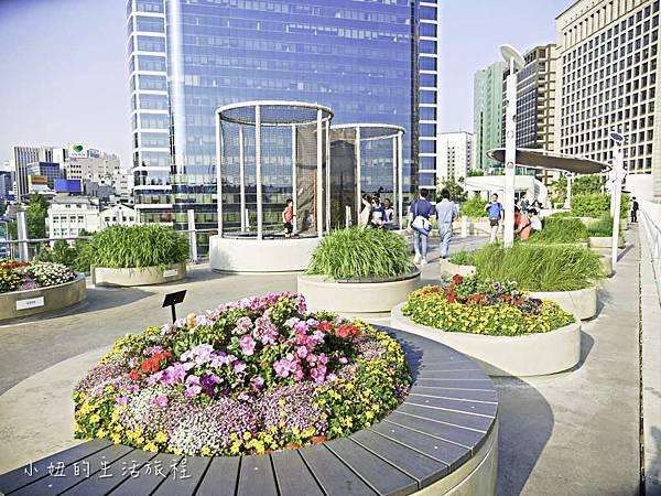 韓國首爾自由行行程-24.jpg