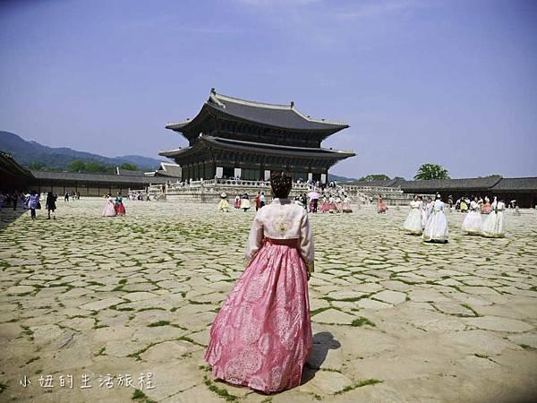 韓國首爾自由行行程-23.jpg