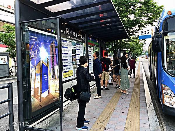 韓國首爾自由行行程-26.jpg