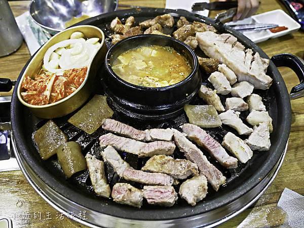 韓國首爾自由行行程-29.jpg