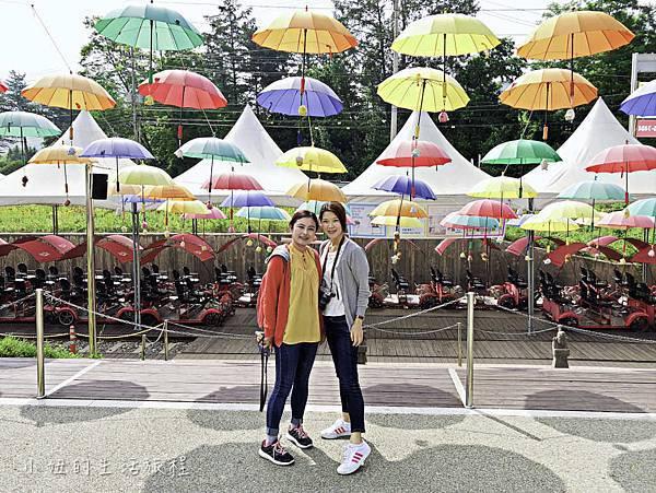 韓國首爾自由行行程-30.jpg