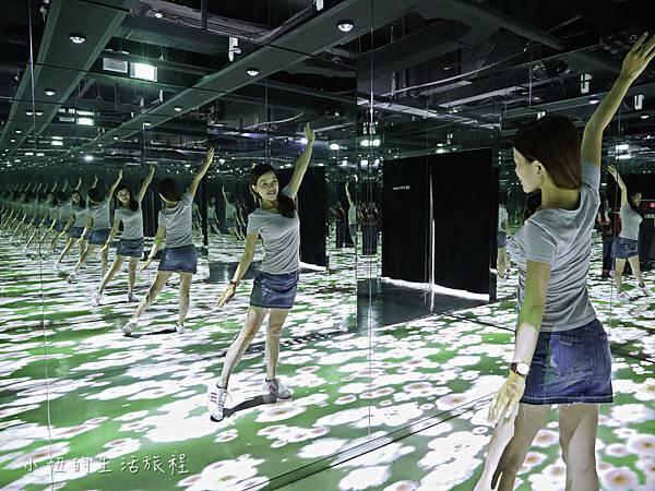 愛來魔相4d藝術館+智勇迷宮-36.jpg