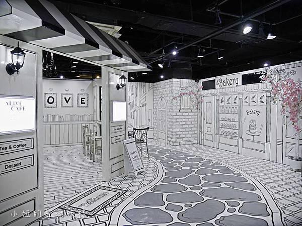 愛來魔相4d藝術館+智勇迷宮-37.jpg