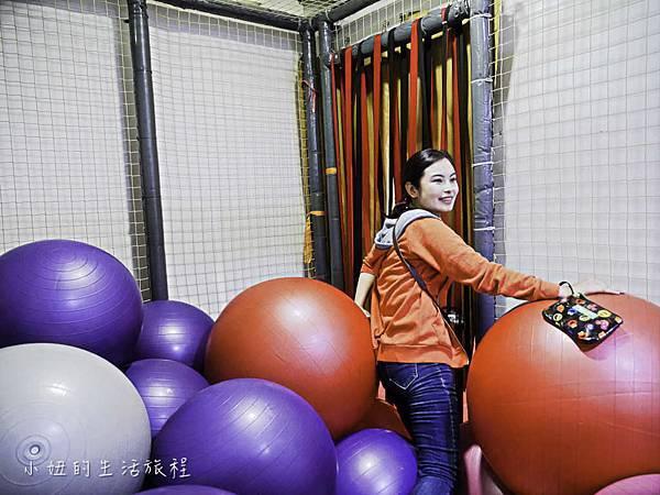 愛來魔相4d藝術館+智勇迷宮-62.jpg