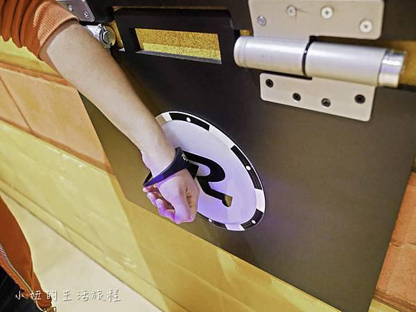 Running Man體驗館-9.jpg