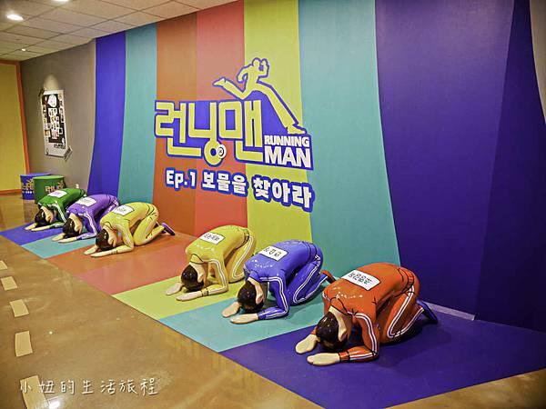 Running Man體驗館-26.jpg