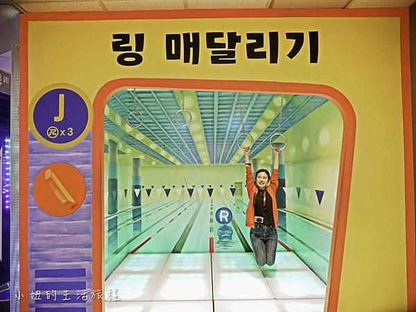 Running Man體驗館-27.jpg