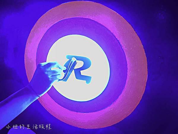 Running Man體驗館-29.jpg