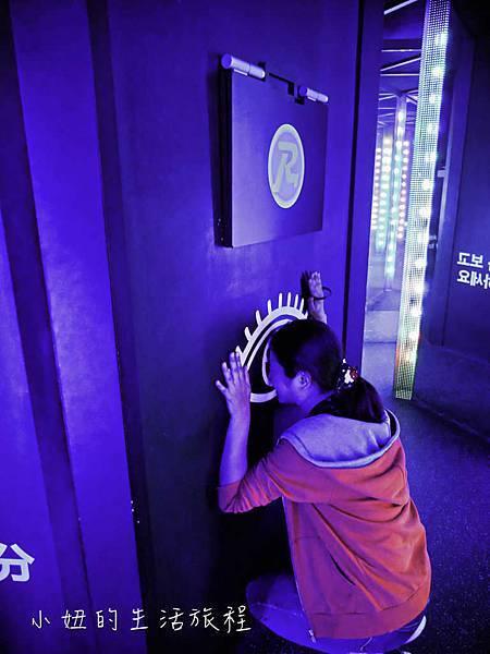 Running Man體驗館-33.jpg