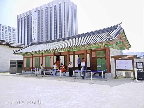 景福宮租韓服推薦,Hanboknam韓服-28.jpg