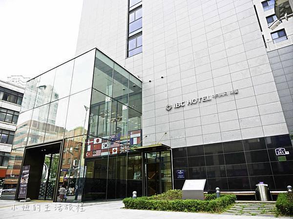 IBC HOTEL SEOUL,首爾飯店推薦,2018-1.jpg