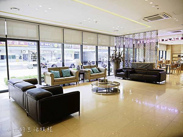 IBC HOTEL SEOUL,首爾飯店推薦,2018-4.jpg