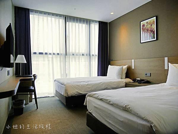 IBC HOTEL SEOUL,首爾飯店推薦,2018-6.jpg