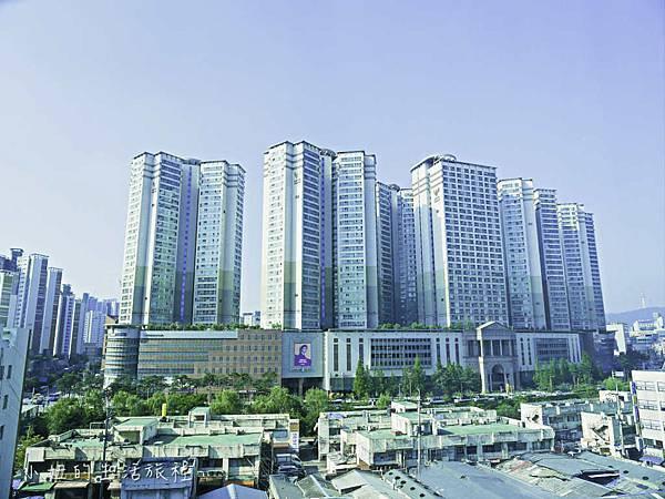 IBC HOTEL SEOUL,首爾飯店推薦,2018-23.jpg