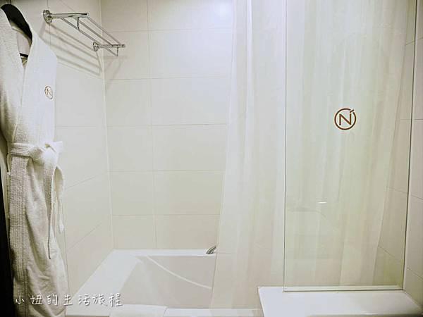 九樹高級旅館 - 明洞2 ,Nine Tree-20.jpg