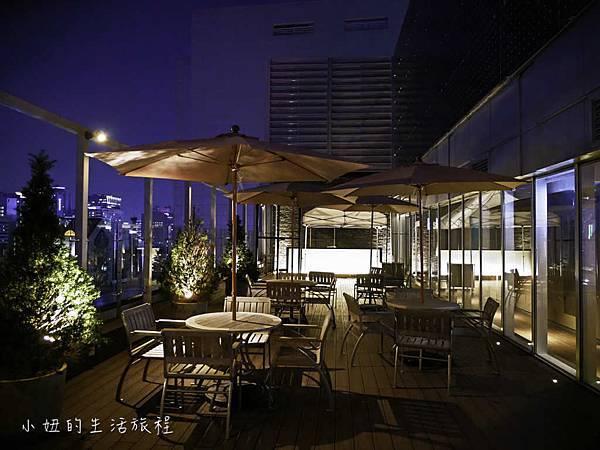 九樹高級旅館 - 明洞2 ,Nine Tree-26.jpg